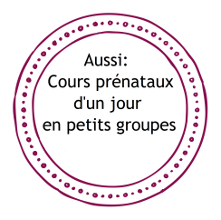 AUSSI COURS GROUPES